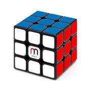 Cubelelo Thunderclap v1 (Magnetic) Elite-M