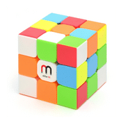 Cubelelo Warrior W (Magnetic) Elite-M