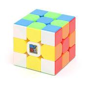 MoFang JiaoShi MF3RS 3x3 Stickerless