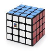 MoFang JiaoShi MF4 4x4 Black