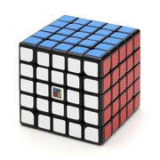 MoFang JiaoShi MF5S 5x5 Black