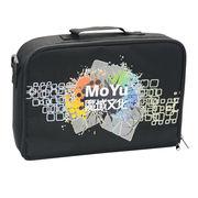 MoYu Cube Bag