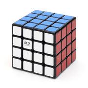 QiYi QiYuan 4x4 Black