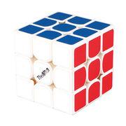 QiYi Valk [3] 3x3 White