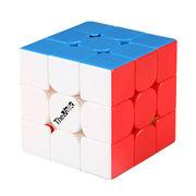 QiYi Valk [3] 3x3 Stickerless