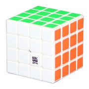 KungFu CangFeng 4x4 White