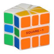 MF8 Square-1 v3 Primary