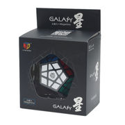 QiYi Galaxy MegaMinx Black