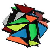 YJ Axis Cube v2 Black