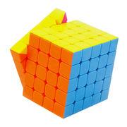YJ YuChuang 5x5 Stickerless Candy