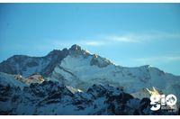 Dzongri  &  Goechala Trek (Kanchenjunga Trek)