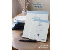 Strathmore 500 Series Writing Journal - 8.5''x11