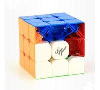 MoYu GuoGuan YueXiao Pro M 3x3 Stickerless