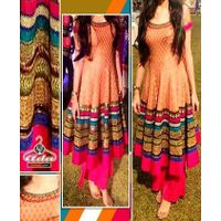 Supreme Quality Ethnic Dress