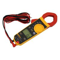 Fluke 317 Clamp Meter