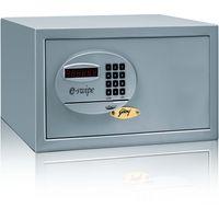 Godrej E-Swipe Safety Security Lockers