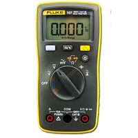 Fluke 107 Digital Multimeter