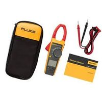 Fluke 374 Clamp Meter
