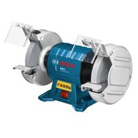 Bosch GBG 8 Professional Power tools