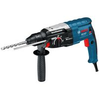 Bosch GBH 2-28 DV Professional Power tools