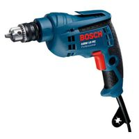 Bosch GBM 10 RE Professional Power tools