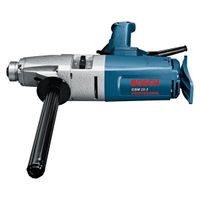 Bosch GBM 23-2 Professional Power tools