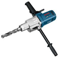 Bosch GBM 32-4 Professional Power tools
