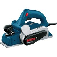 Bosch GHO 10-82 Professional Power tools