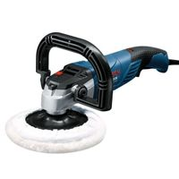 Bosch GPO 12 CE Professional Power tools