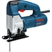 Bosch GST 85 PBE Professional Power tools