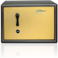 Godrej Premium Coffer Safety Security  Lockers