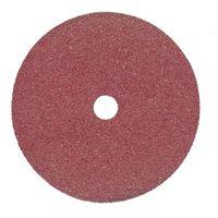 3M CubitronTM II Fiber Disc 982C 36+,4