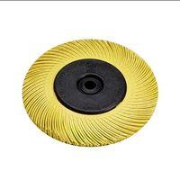 3M Scotch-BriteTM Radial Bristle Disc T-C, Refill Pack, P80,6