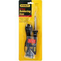 Stanley 69-031B 30W Soldering Iron