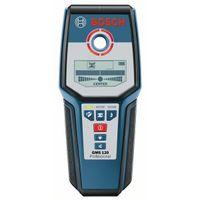 Bosch GMS 120 Professional MT tools