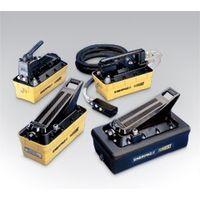 Enerpac PATG-1102N Air Hydraulic Pumps