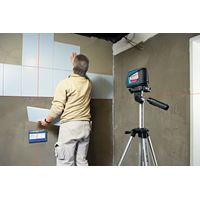 Bosch Building Tripod BS 150 Professional  MT tools