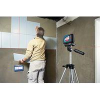 Bosch Building Tripod BS 150 Professional  MT tools