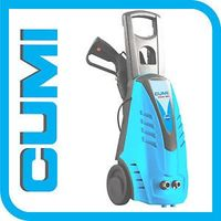 Cumi CCW 90 Car Washer 90 Bar
