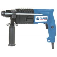 Cumi CHD 020 20 mm Hammer Drill