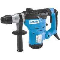 Cumi CHD 032 N 32 mm Hammer Drill