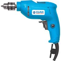 Cumi CRD 010 VR Rotary Drill 10 mm (with Forward/Reverse)
