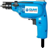 Cumi CRD 06 VR Rotary Drill 6 mm (with Forward/Reverse)