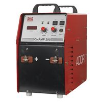 Ador Welding CHAMP 250 (Inverter Base)