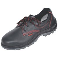 Karam FS01 Steel Toe Safety Shoe
