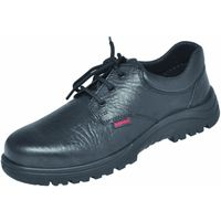 Karam FS05 Steel Toe Safety Shoe