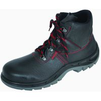 Karam FS21 Steel Toe Safety Shoe