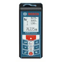 Bosch Professional laser measuring device GLM 80 MT tools
