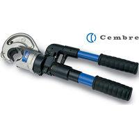 Cembre HT131-C Hydraulic Crimping tool