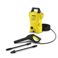 Karcher K2 Compact  high-pressure cleaner